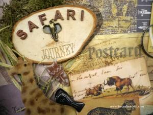 sb-serengeti_1
