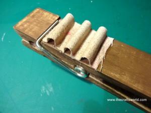 wooden_peg-t4