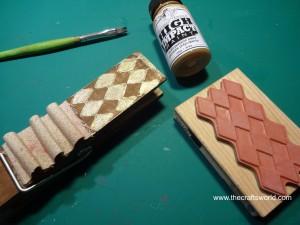 wooden_peg-t5