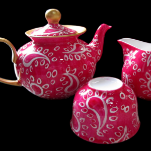 fine-bone-china-tea-set-hand-painted-diversity-pink