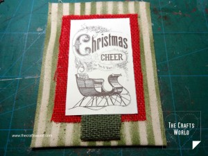 Christmas_pockets_10
