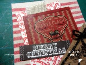 christmas_pockets_6