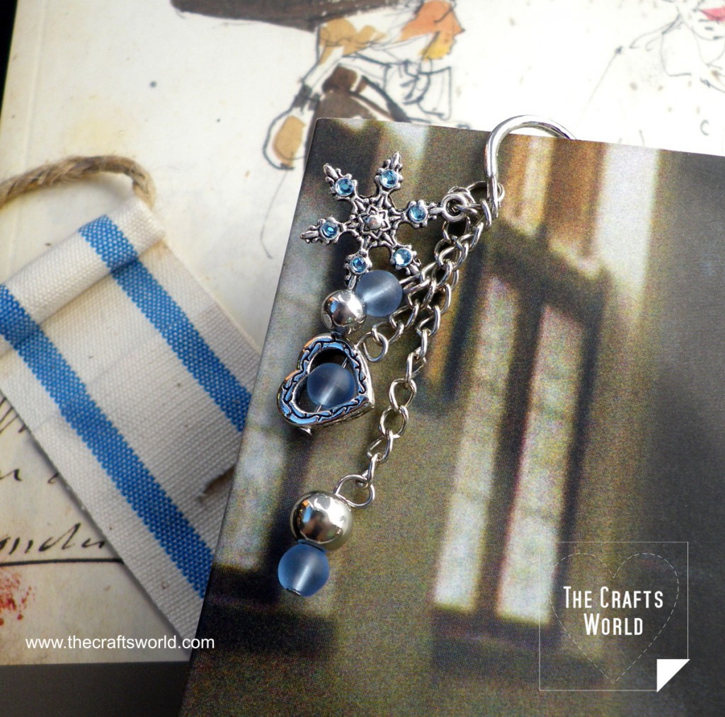 bookmark_detail