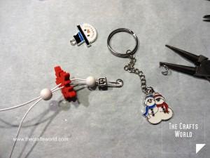 key_hangers_1