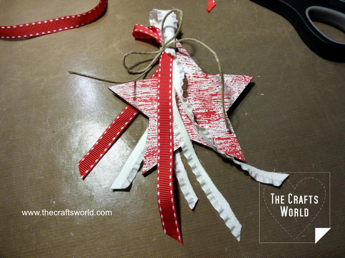 Jingle star 3